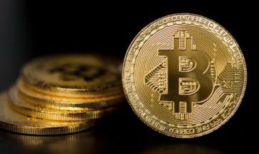 obtenir des Bitcoins gratuitement