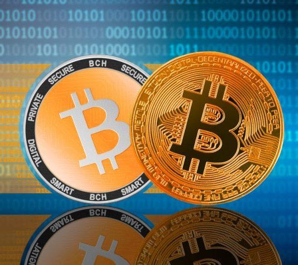 Avis concernant le Bitcon Cash