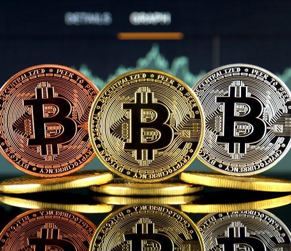 Notre avis sur bitcoin