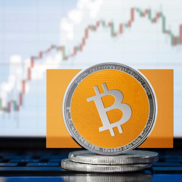 fonctionnement de Bitcoin Cash