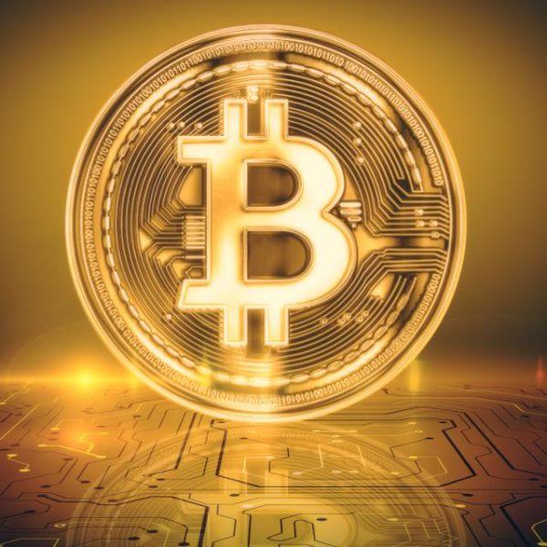 mode de fonctionnement de Bitcoin