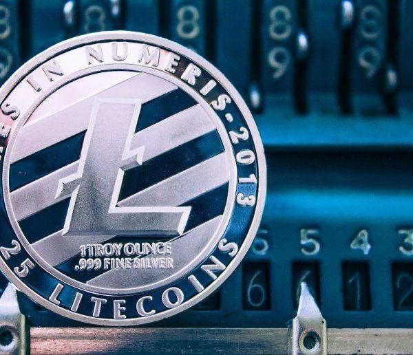 Avis concernant Litecoin