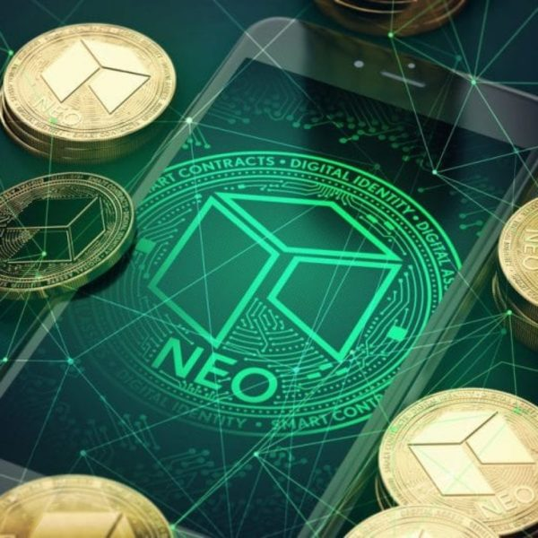 Connaitre le fonctionnement du Neo