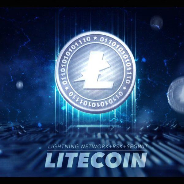 Quid du fonctionnement de Litecoin